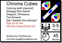 chip_chroma_cubes