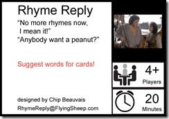 chip_rhyme_reply