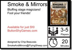 chip_smoke_mirrors