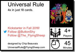 chip_universal_rule